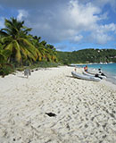 Grenada - Carriacou - Union Island - Tobago Cays - Bequia - St. Vincent - St. Lucia